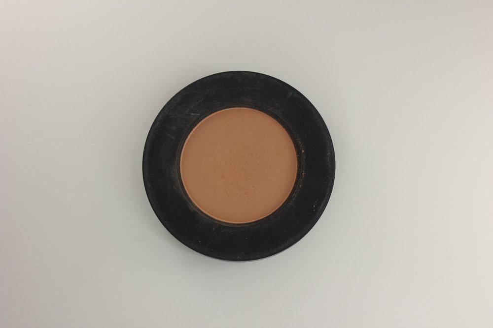 Melt Cosmetics Blurr eyeshadow