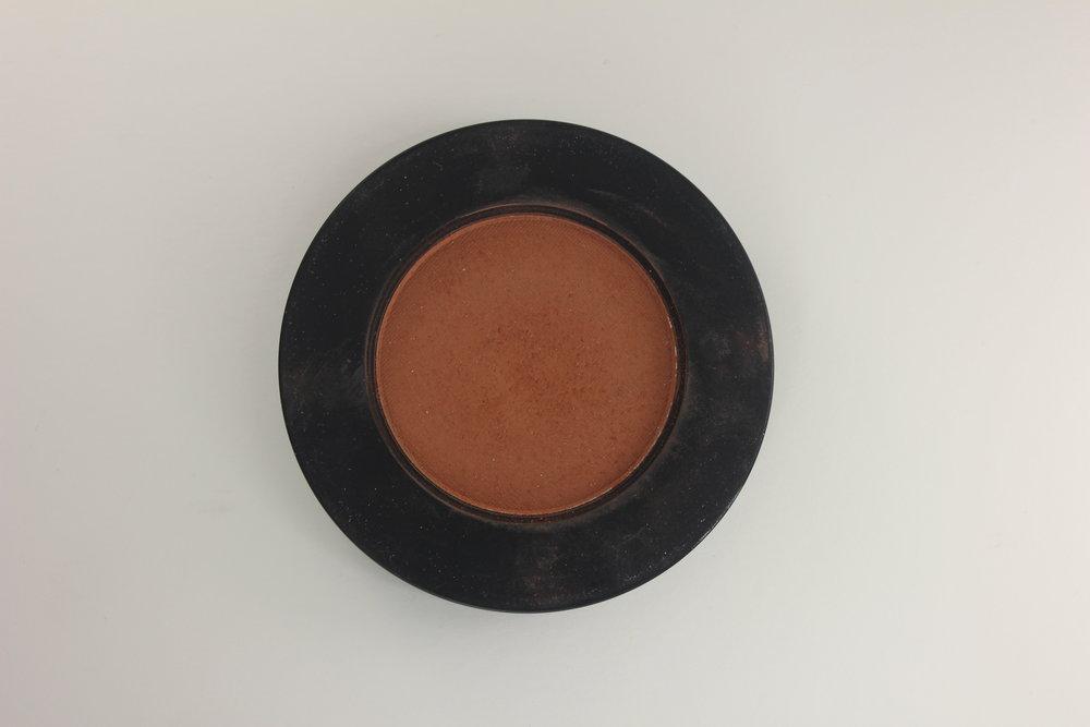 Melt Cosmetics Unseen eyeshadow