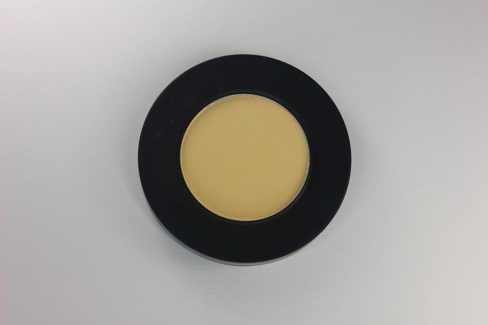Melt Cosmetics Rust Stack - Classic eyeshadow