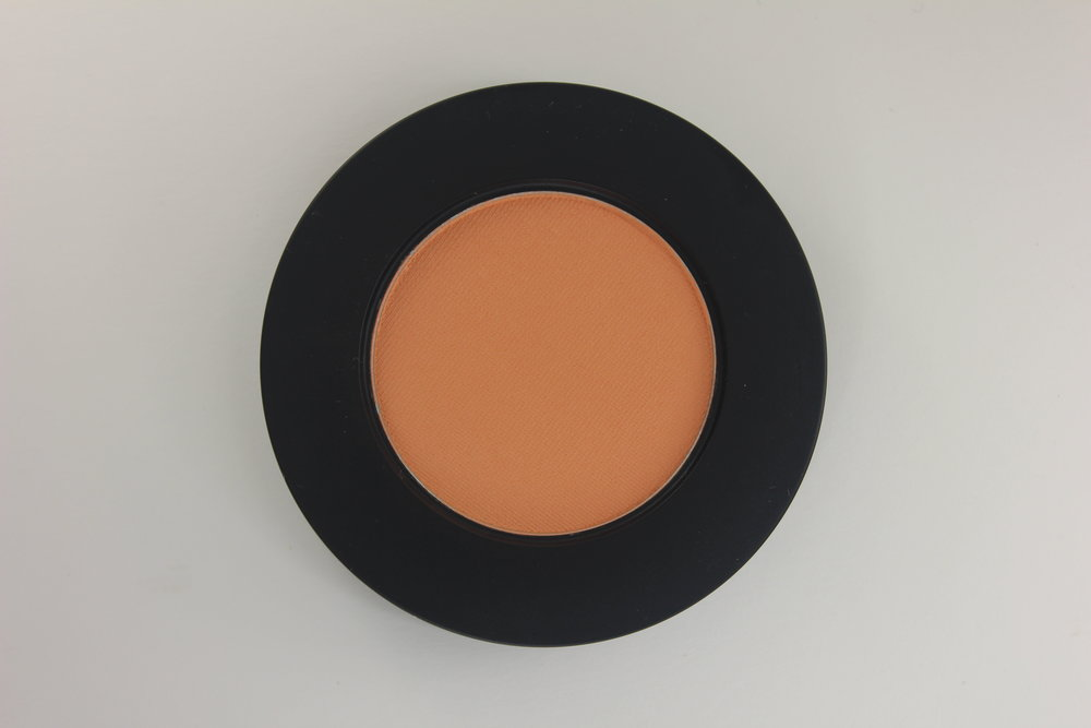 Melt Cosmetics Rust Stack - Antique eyeshadow