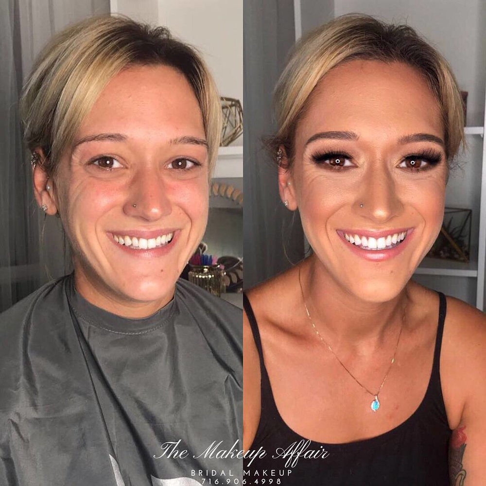 Amanda - August 2018 Bridal Makeup.jpg