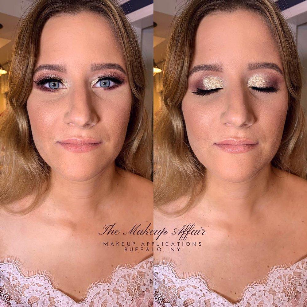 Julie's Bridal Makeup - October 2018.jpg