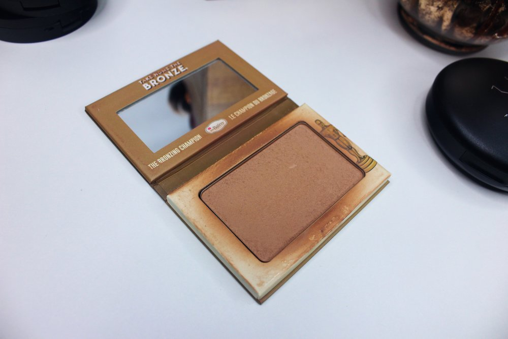 theBalm Take Home The Bronze in Oskar.JPG