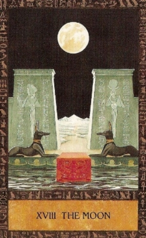 tarot the moon.jpg
