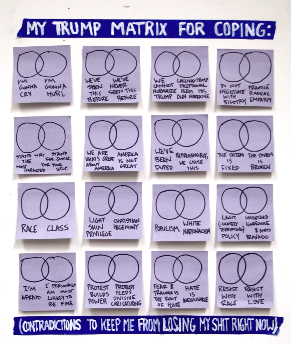 v. 4 TRUMP MATRIX FOR COPING.jpg