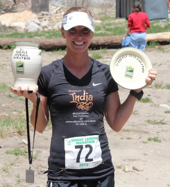 Yvonne Marathon Event.jpg