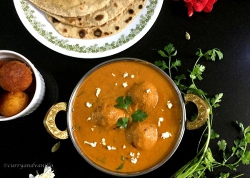 malai-kofta-curry-2.jpg