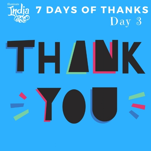 7 days of Thanks Day 3 EDITED.jpg