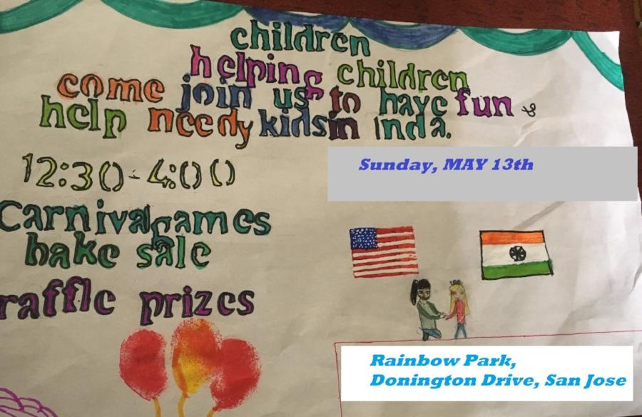 Rangan fundraiser poster.jpg