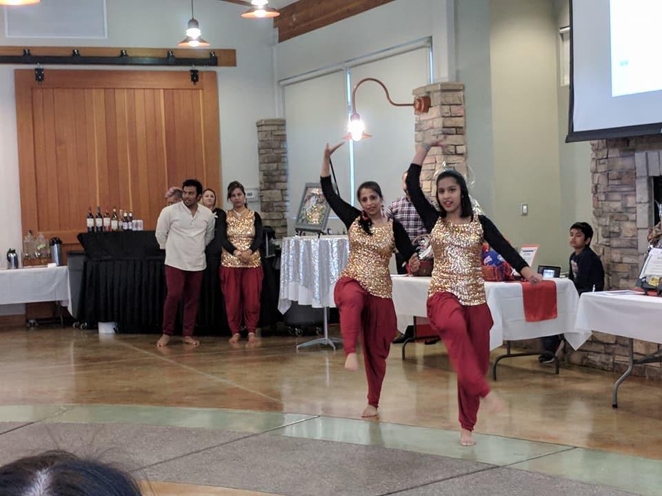 Swati's dance group.jpg
