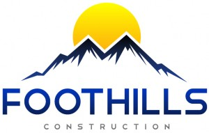 Foothills-Logo-300x191.jpg