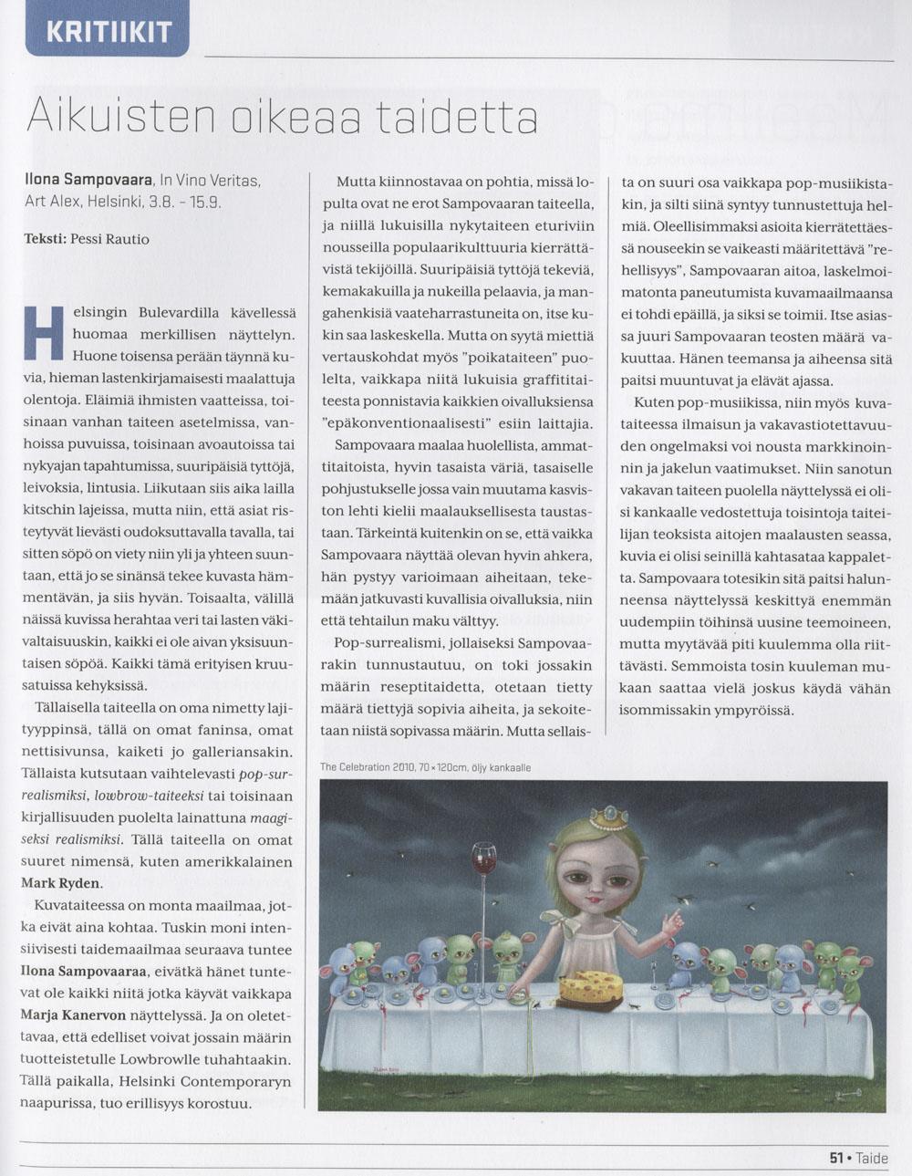 taide art magazine critiqueOK.jpg