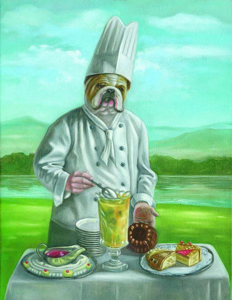Master Chef 2007