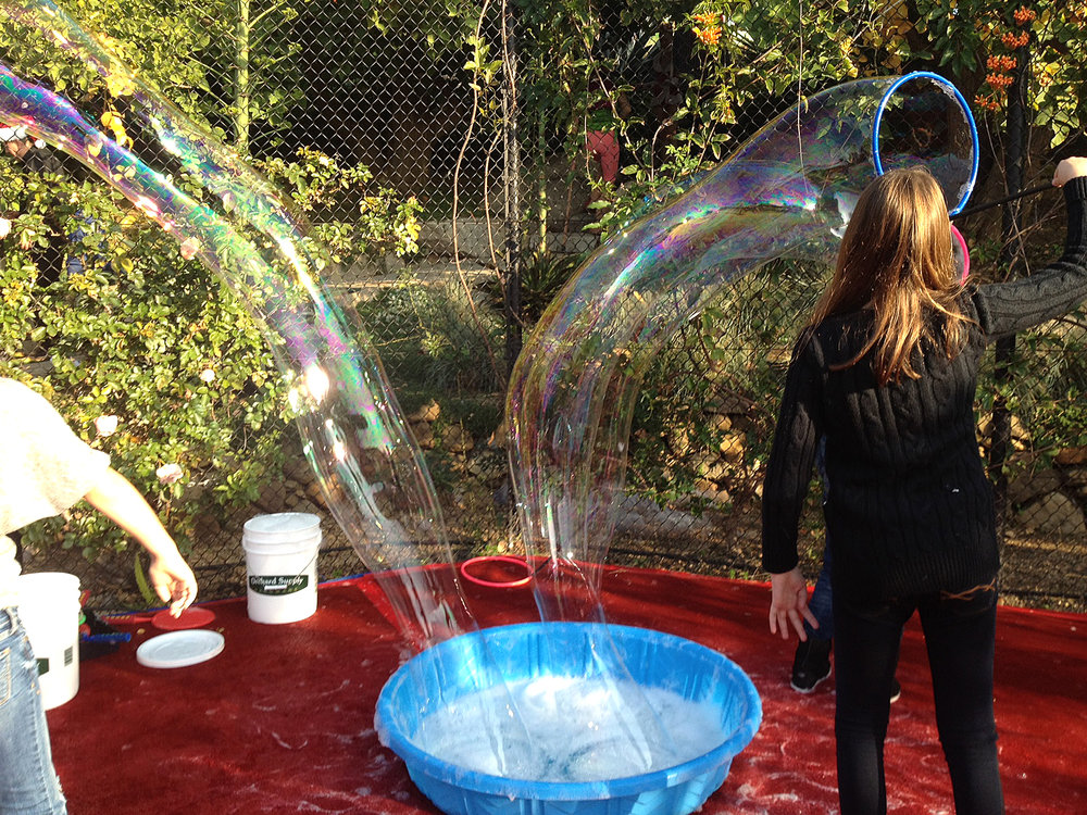 girls doing bubbles.jpg