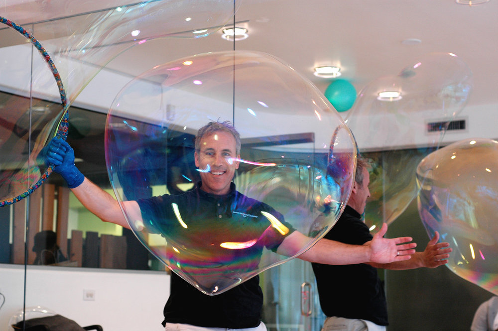 big bubble 3.jpg