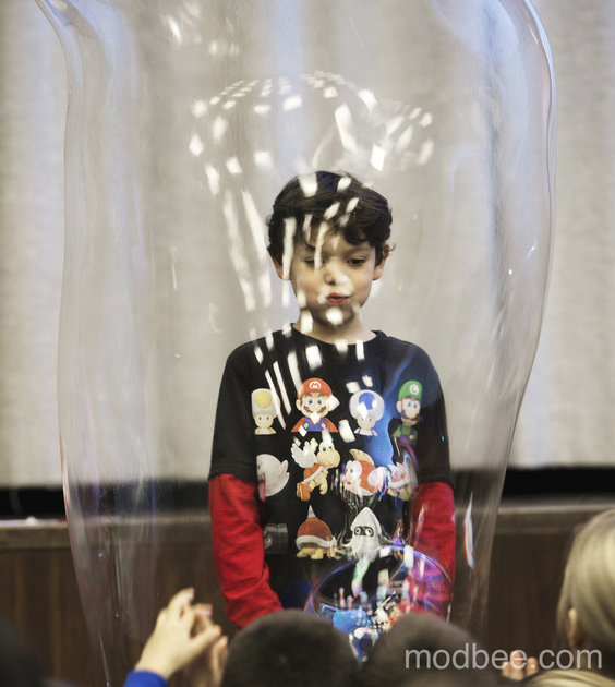 boy in bubble.jpeg