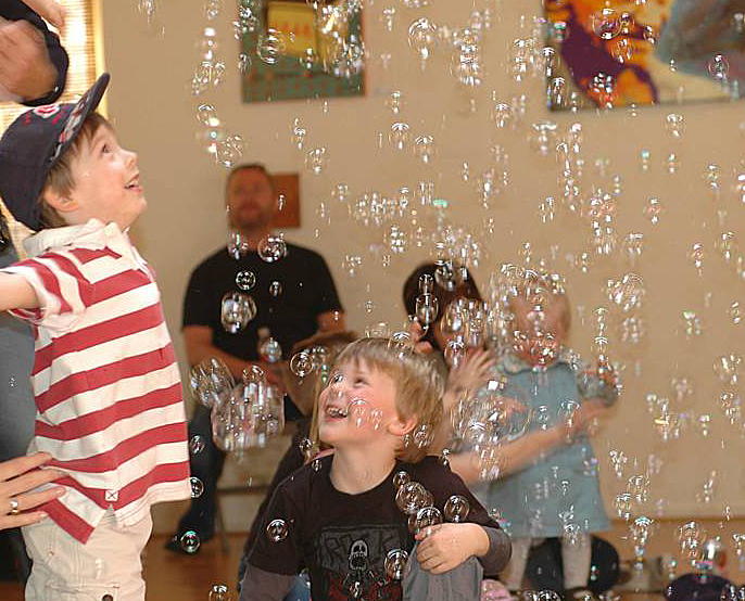 boys_with_lots_of_bubbles crop.jpg