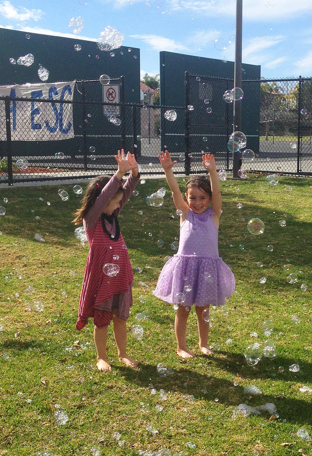 2 girls and bubbles.jpg