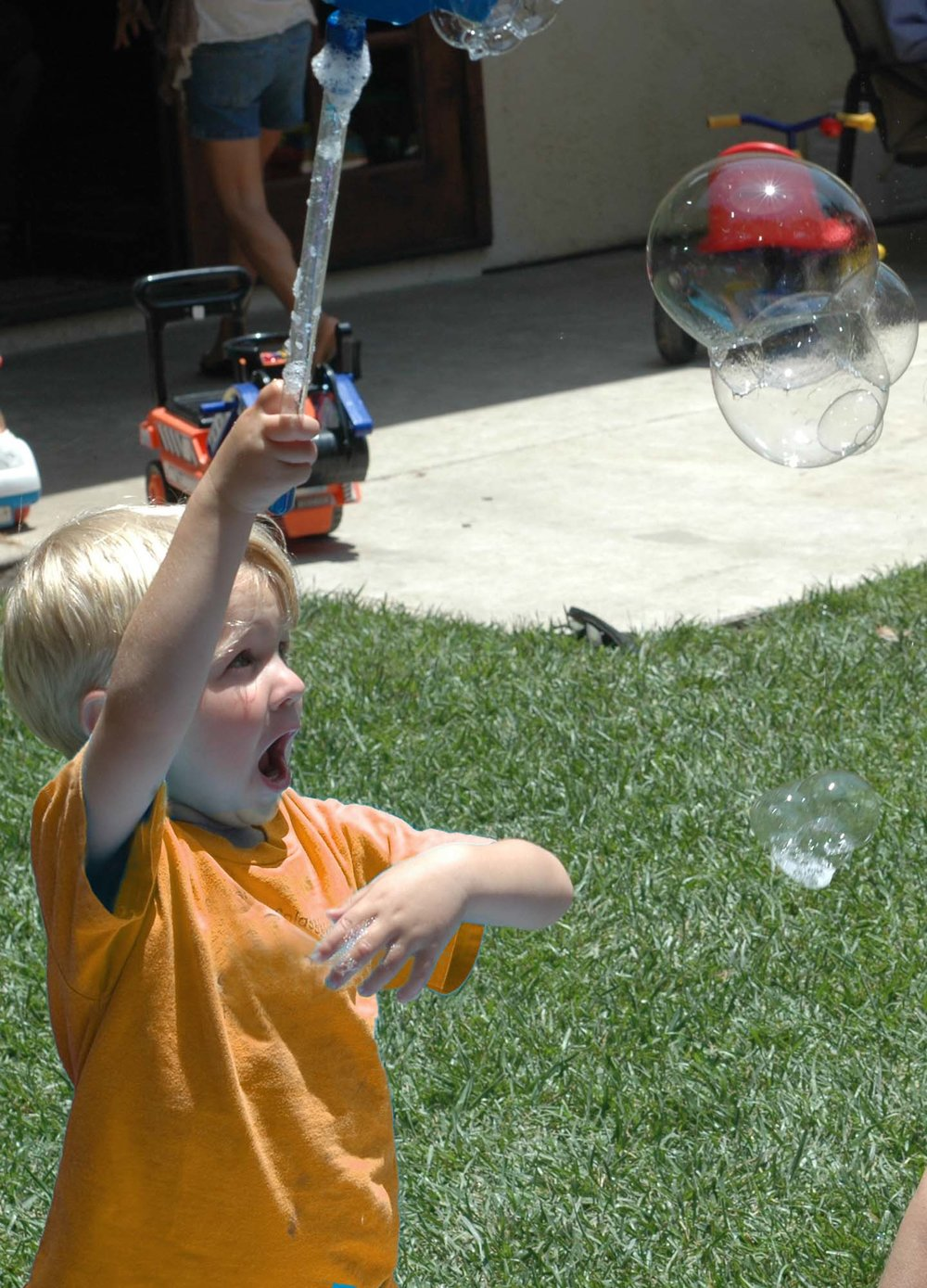 child with bubbles.jpg