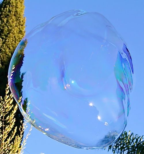 giant bubble in sky.jpg