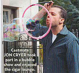 jon_cryer.jpg.jpeg