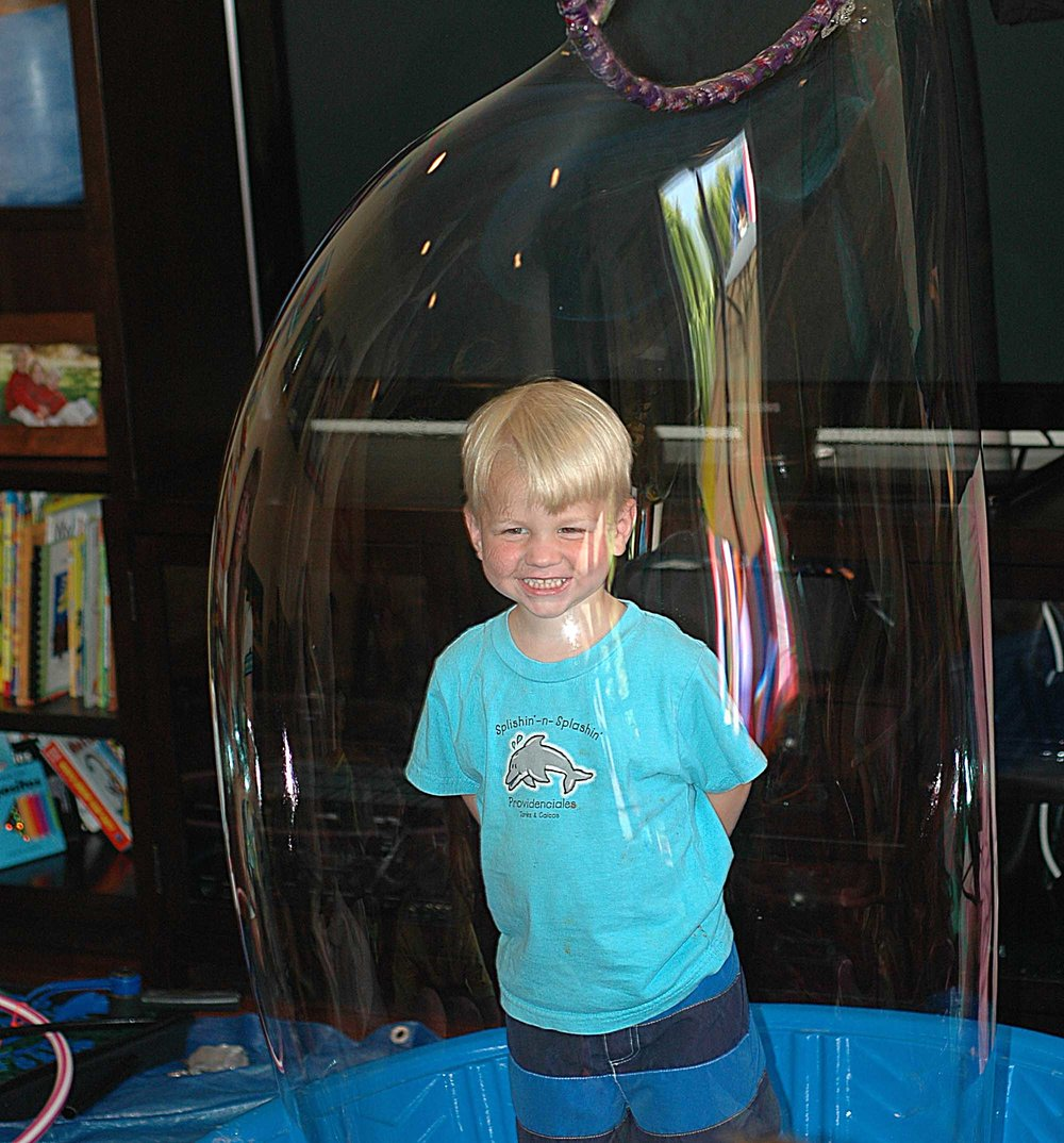 kid in bubble 4.jpg