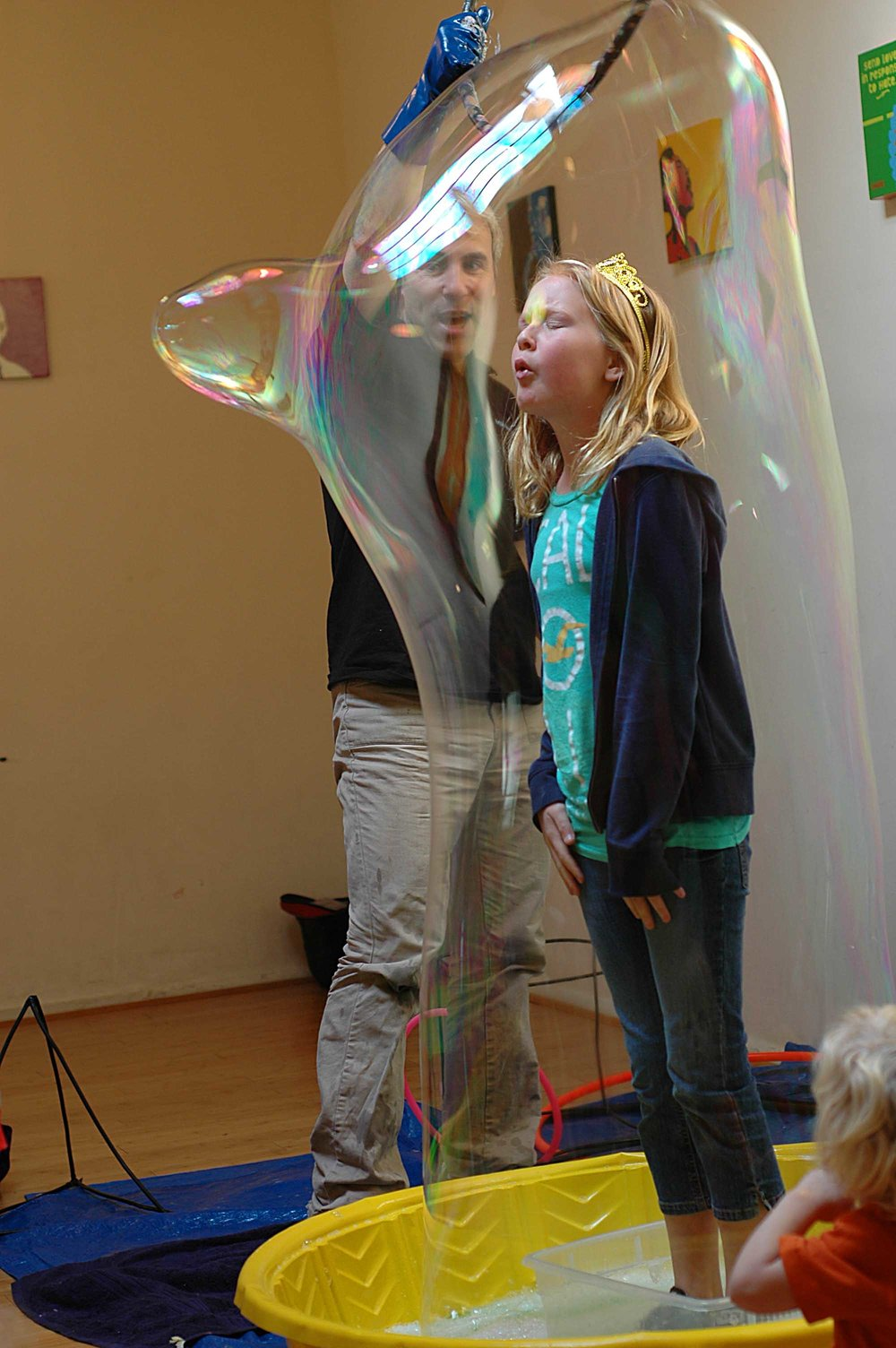 girl inside bubble 2.jpg