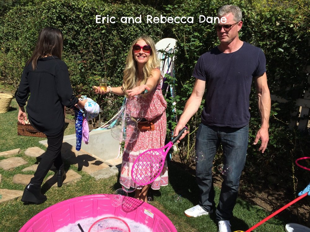 eric and rebecca dane 2.JPG