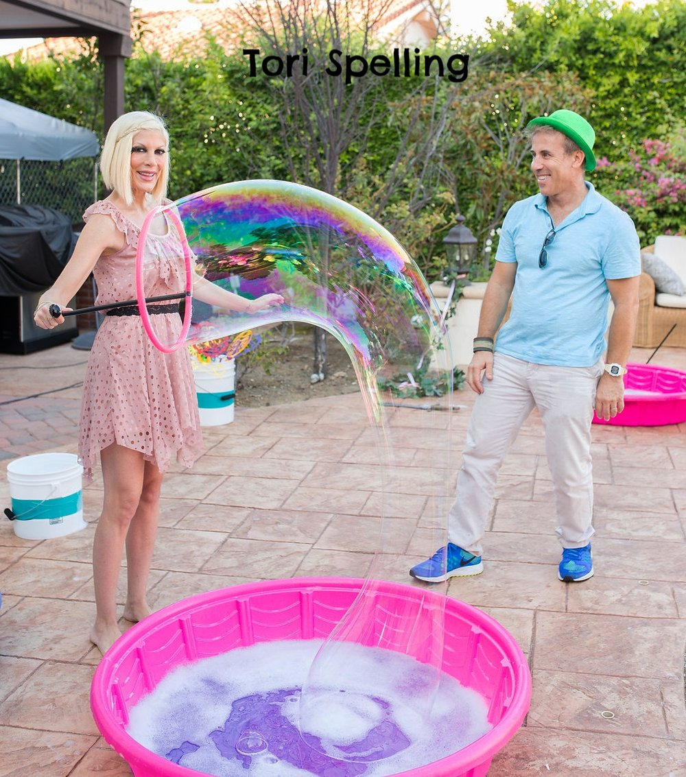 tori makes bubbles.jpg