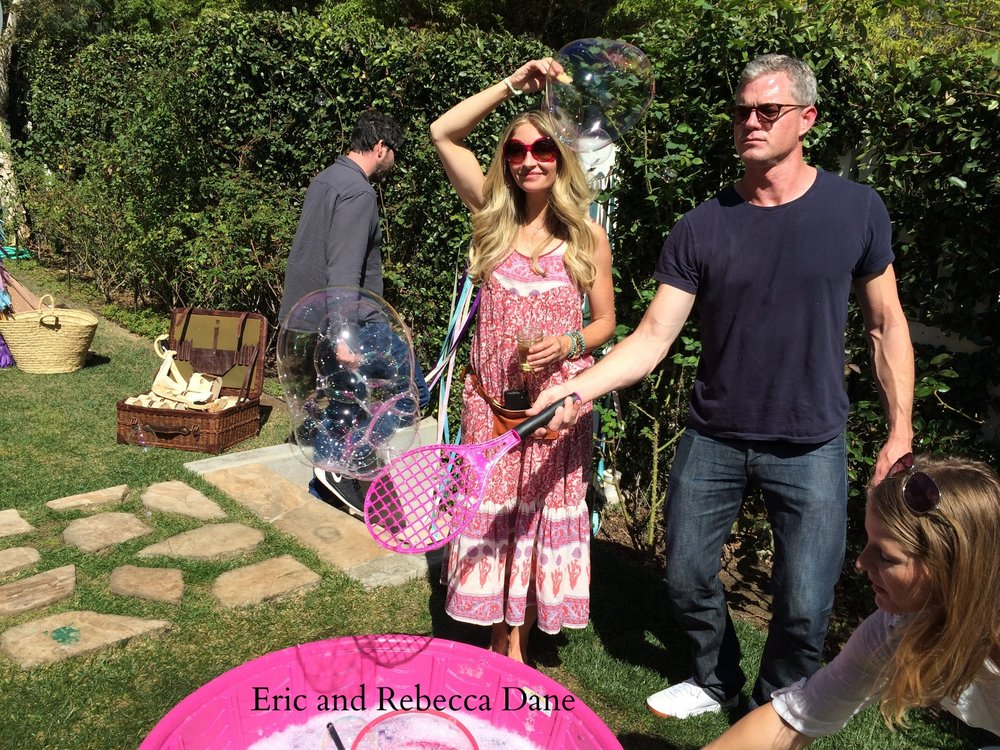 eric and rebecca dane.JPG