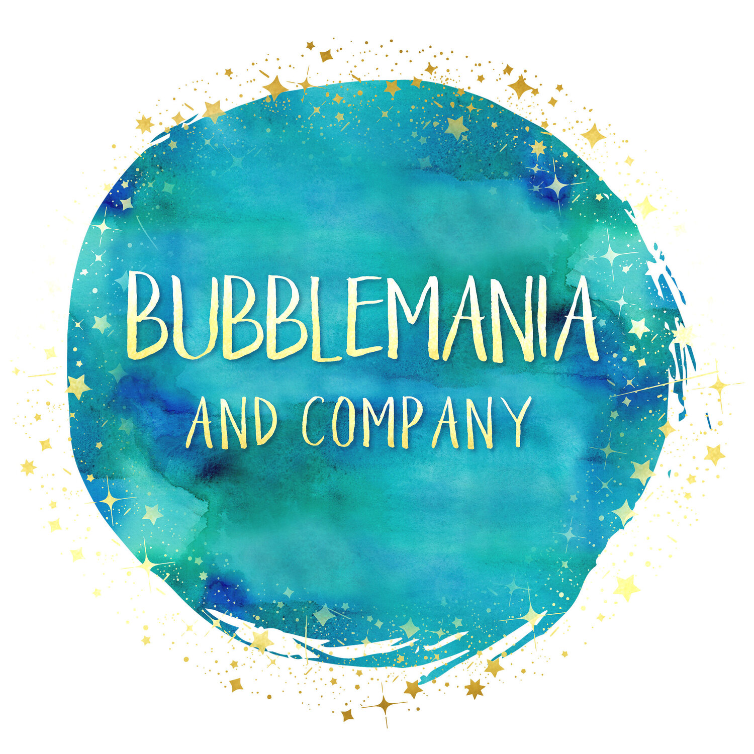 Bubblemania and Company - Kids Party Entertainer