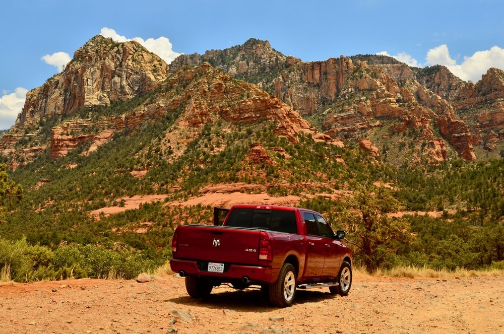 Ole Red Sedona 2018.jpg