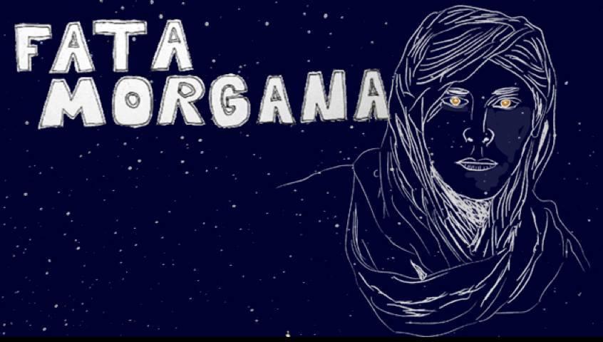 fata+morgana+1.jpg