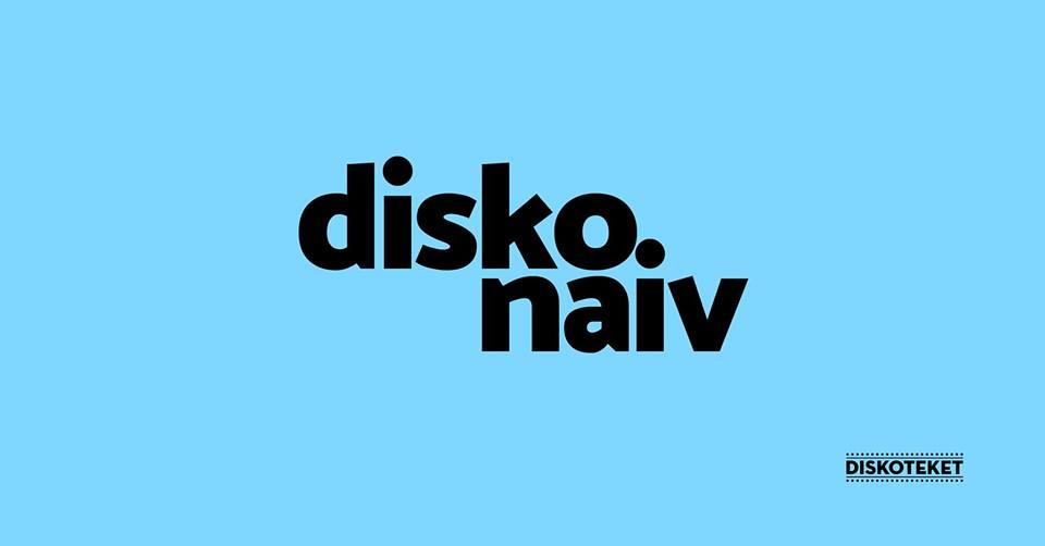 disko naiv.jpg