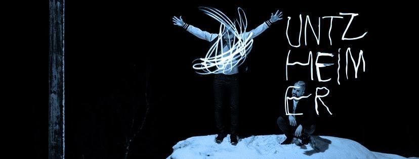 UNTZHEIMER består av Tomas N. Smågesjø (synth/gitar) og Axel Tidemann (trommer/synth). UNZTHEIMER oppsto januar 2015 da de bestemte seg for å lage et band ut av alle idéene de hadde laget sammen i studio. Diagnosen UNTZHEIMER (som oppstod etter noen dager i Berlin) var katalysatoren som skapte bandet, da det var åpenbart at det var også et fantastisk bandnavn. UNTZHEIMER er live electro/house/synth og improvisasjon med referanser som Daft Punk, Justice, Kraftwerk og Jean Michel Jarre. Første singel ble gitt ut på Danske Disco:wax i 2016. De spilte på Trondheim Calling 2017, Byscenen 27 mai 2017 og på samfundet 26 august 2017. Nå venter dansegulvet!  Lytt til Untzheimer på spotify:  https://open.spotify.com/artist/6kV8z14oz10fMQESWA6ycQ