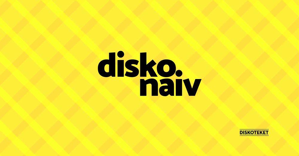 disko naiv august.jpg