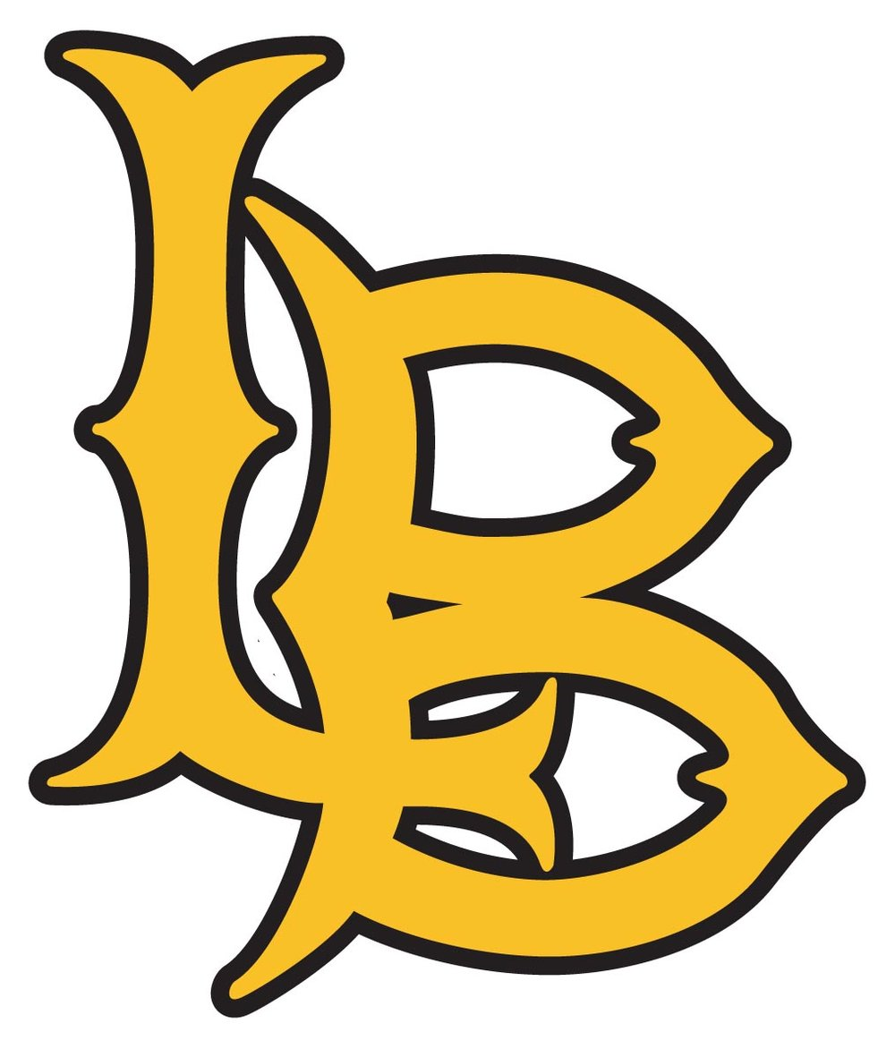 Long Beach State Logo.jpg