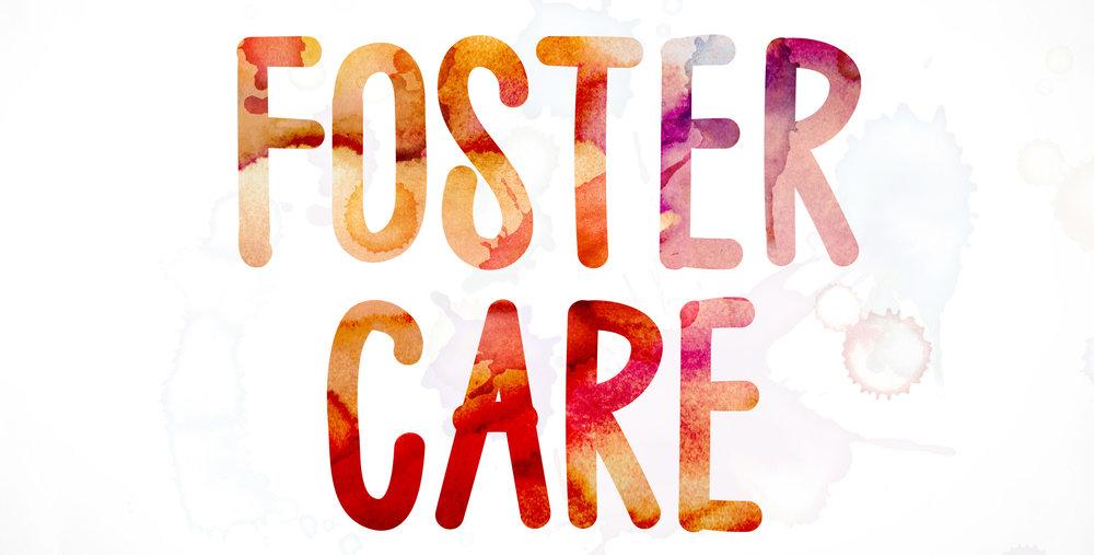 Fostercard_edited-2.jpg