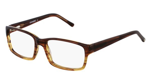The Brittany frame.  #glasses #girlswithglasses #frames #emmerteyewear