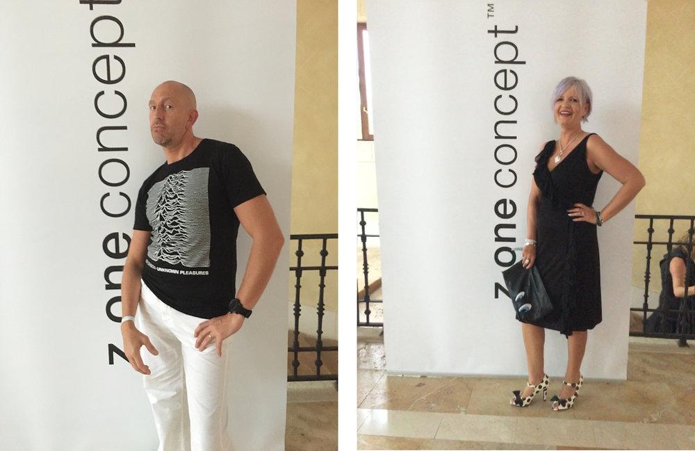 Venus-Beauty-Hair-Tavistock-Devon-Salon-Hair-Stylists-Alicante-Milkshake-No-Inhibitions-Z.one-Concept-Professional-Summer-Party-John-Worrall-Kirsty-Douglas.JPG