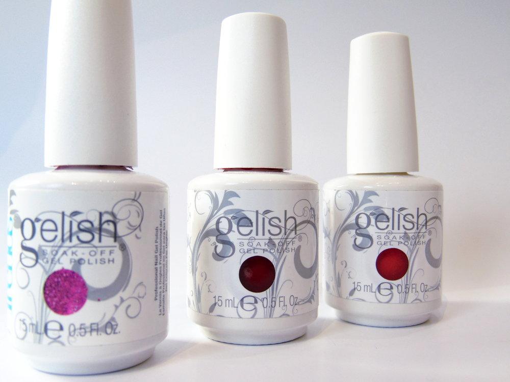 Venus-Beauty-Hair-Salon-Tavistock-Devon-Blog-Brand-Favourite-Nail-Technician-Gelish-Nail-Harmony-Manicure-Pedicure-Gel.JPG