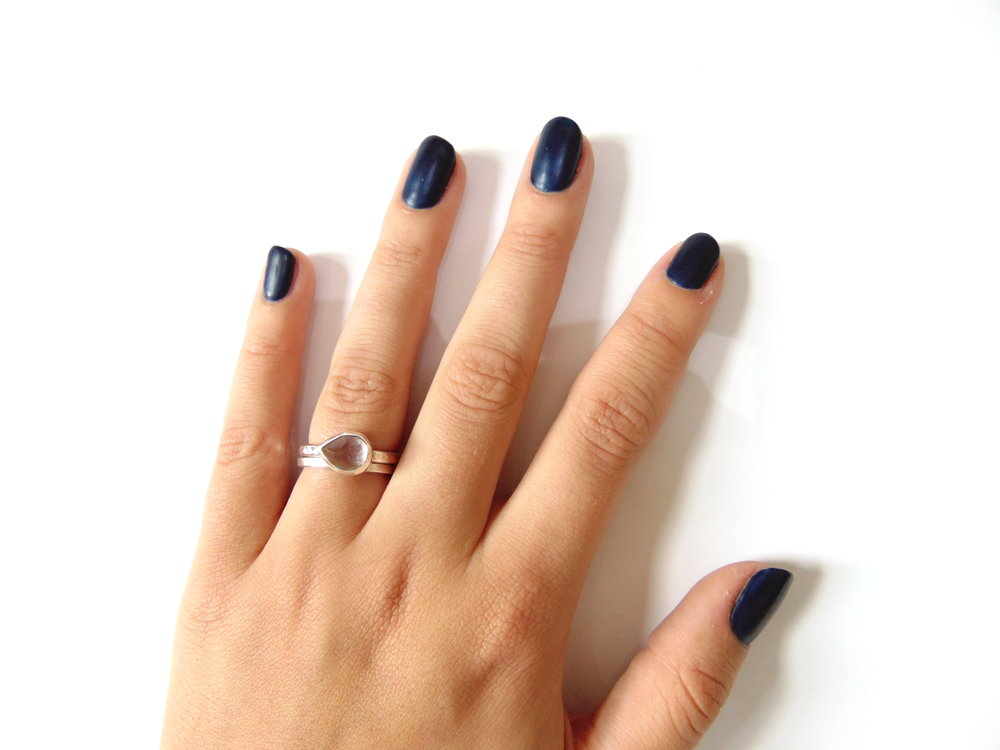 Venus-Beauty-Hair-Salon-Tavistock-Devon-Blog-Brand-Favourite-Nail-Technician-Gelish-Nail-Harmony-Manicure-Pedicure-Gel-No-Chip.JPG