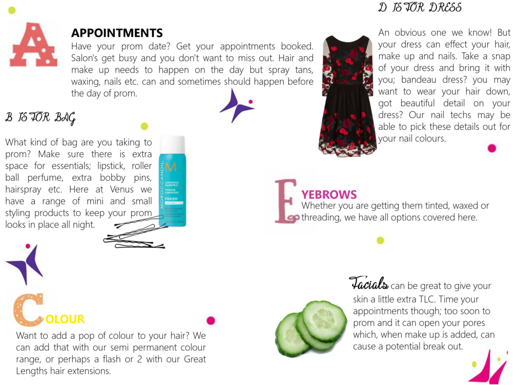 Venus-Beauty-Hair-Salon-Tavistock-Devon-Hair-Stylists-Beauty-Therapists-Prom-A-F.PNG