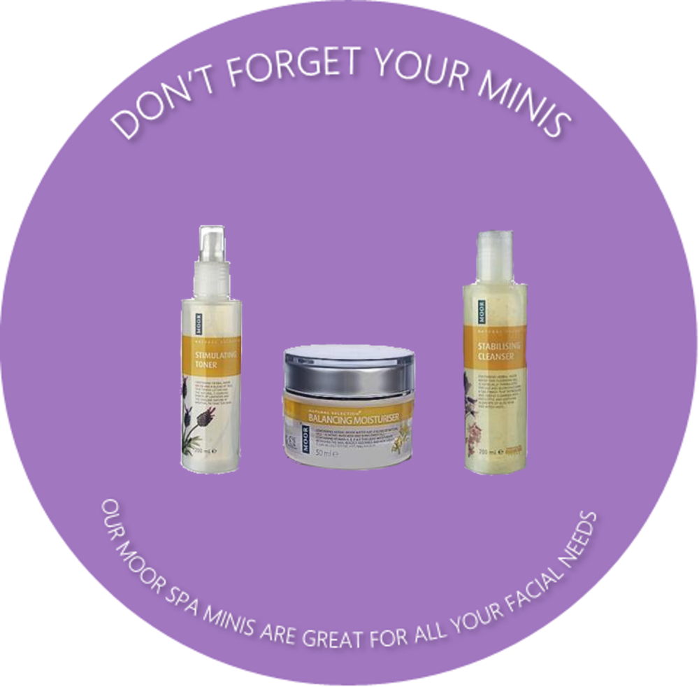 Venus-Beauty-Hair-Tavistock-Devon-Salon-Summer-Holiday-Prep-Hair-Stylist-Beauty-Therapist-Top-Holiday-Product-Minis-Moor-Spa-Facials.png