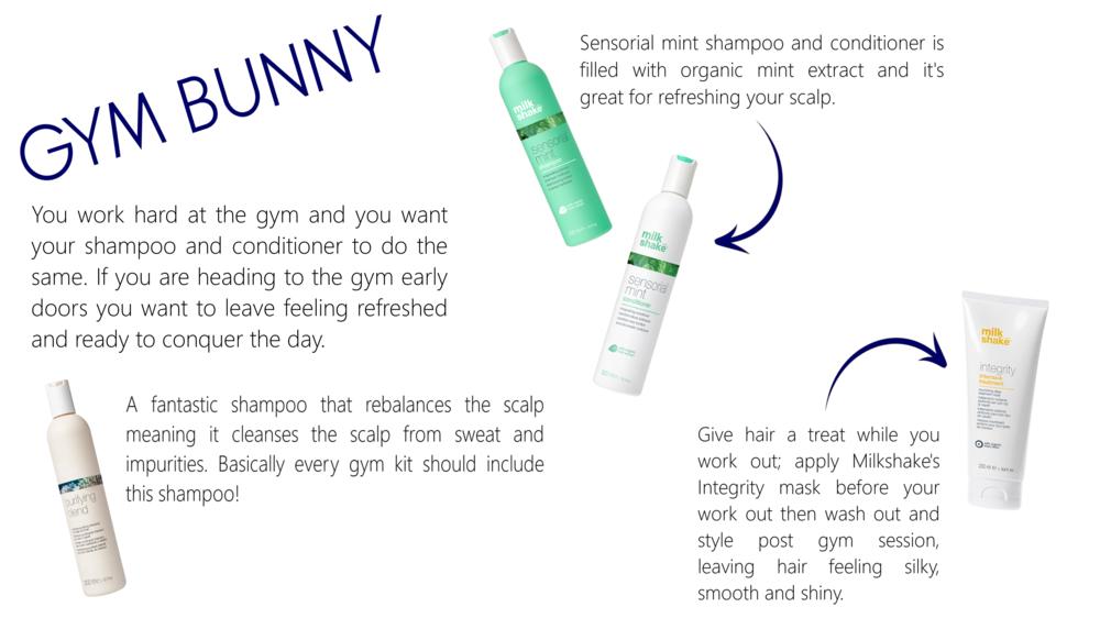 Venus-Beauty-Hair-Tavistock-Devon-Salon-Shampoo-Conditioner-Duos-Gym-Bunny-Milkshake-Hair-Care.png