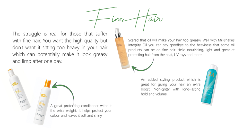 Venus-Beauty-Hair-Tavistock-Devon-Salon-Shampoo-Conditioner-Duos-Blonde-Fine-Hair-Moroccan-Oil-Milkshake-Hair-Care.png
