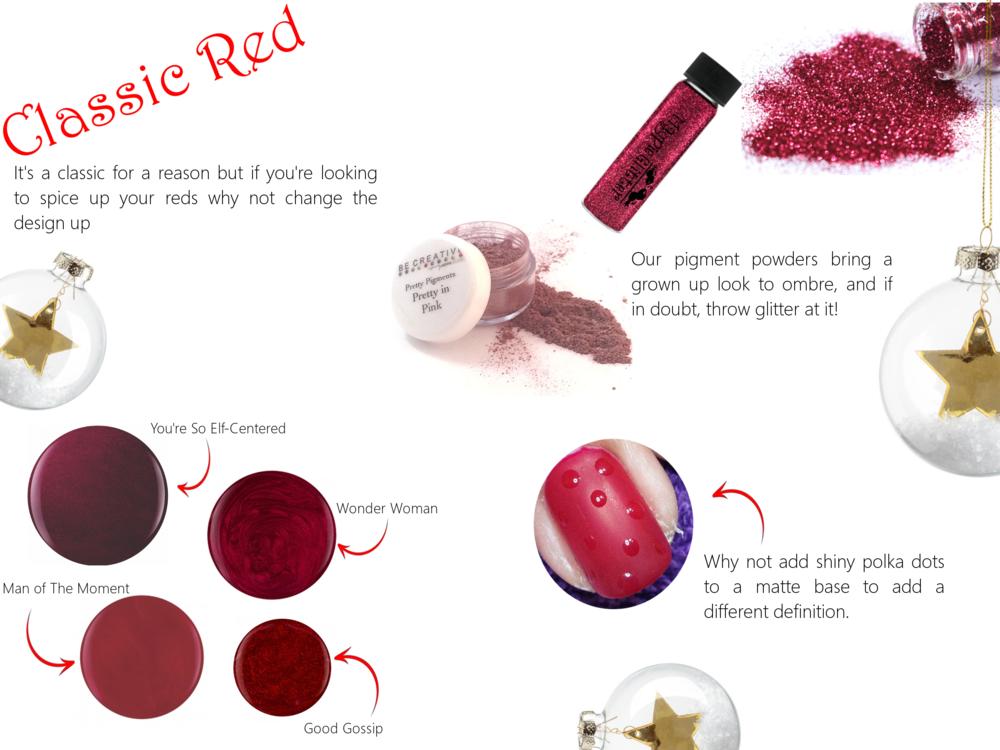 Venus-Beauty-Hair-Salon-Tavistock-Devon-Beauty-Nail-Technician-Gelish-Alternative-Christmas-Trends-Classic-Red.png