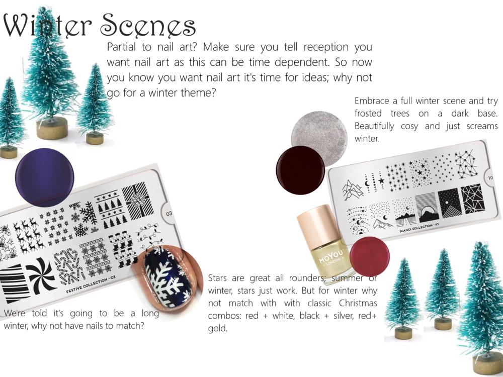 Venus-Beauty-Hair-Salon-Tavistock-Devon-Alternative-Christmas-Gelish-Nail-Harmony-Winter-Scenes.png