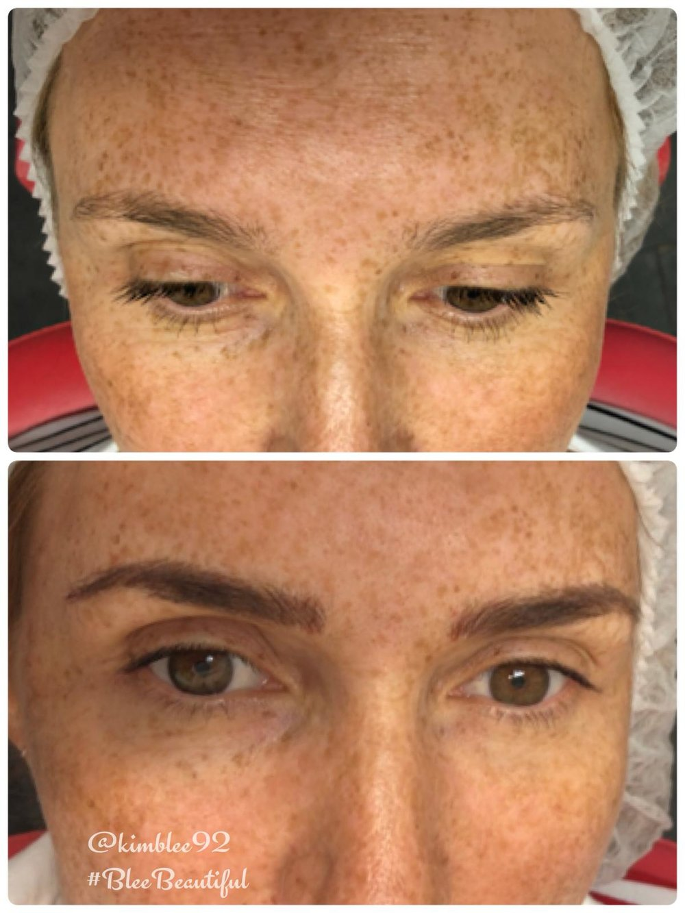 Venus-Beauty-Hair-Salon-Devon-Tavistock-Microblading-Kim-Pope-Eyebrows.JPG