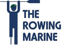 Venus-Beauty-Hair-Tavistock-Devon-Salon-Charity-of-the-Year-2019-The-Rowing-Marine-Lee-Spencer-Local-Charity-Logo.JPG